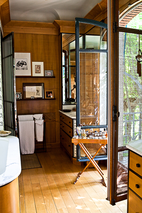 Ideat Salle De Bain Images Galerie Dinspiration Pour La - Ideat salle de bain