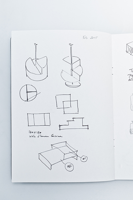 young ah kim photographer ideat marie christine dorner. Black Bedroom Furniture Sets. Home Design Ideas
