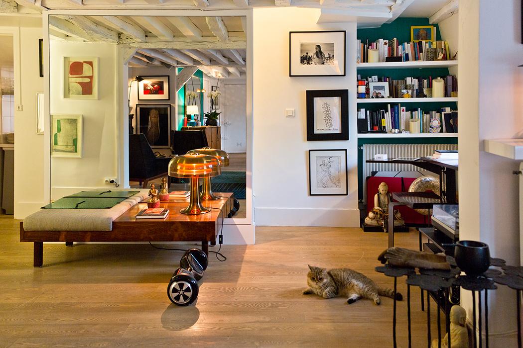maison sarah lavoine good maison sarah lavoine sicilia soup bowl dcmproduct with maison sarah. Black Bedroom Furniture Sets. Home Design Ideas